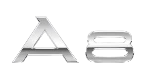 Audi-Resource Transmission Control unit