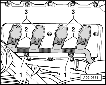 Wiring Diagram Audi A4 B7 also Audi A4 Fuse Box Cigarette Lighter together with Audi A4 Speaker Wiring Diagram likewise 2000 Lincoln Ls Parts Diagram also 2003 Audi Tt Engine Diagram. on 2004 audi tt fuse box diagram